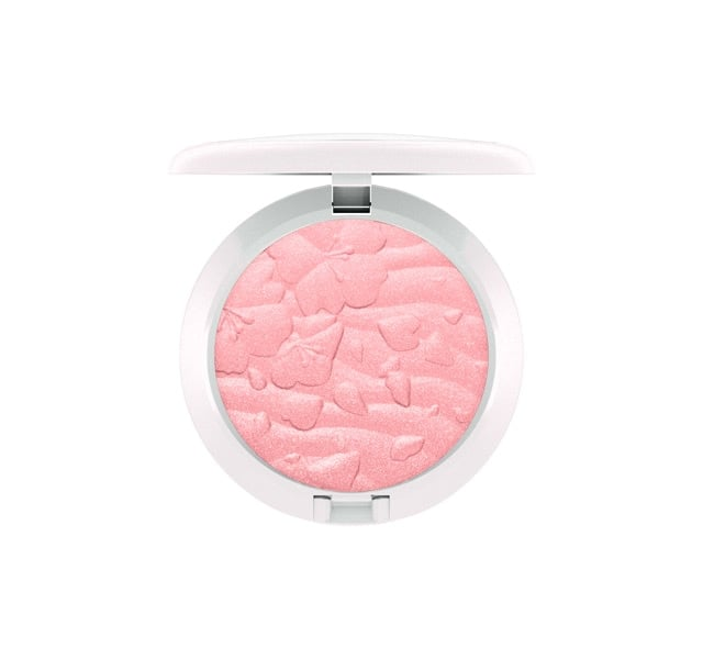 MAC Boom, Boom, Bloom Cosmetics High-Light Powder