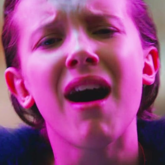 "Sigma's ""Find Me"" Music Video With Millie Bobby Brown"
