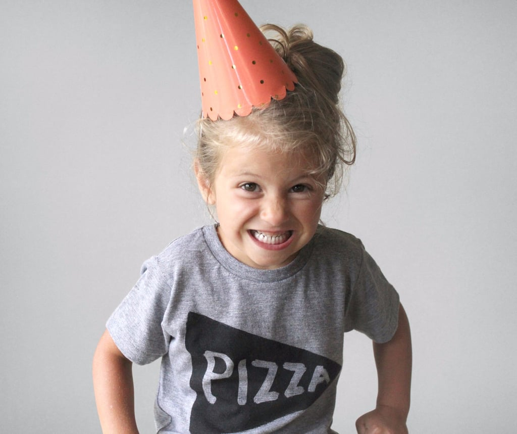 Pizza Products For Kids