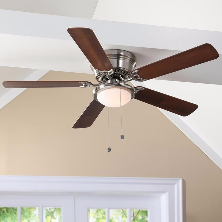 Tricks For Saving Money On Air Conditioning