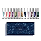 Julep Zodiac Collection Nail Polish Set