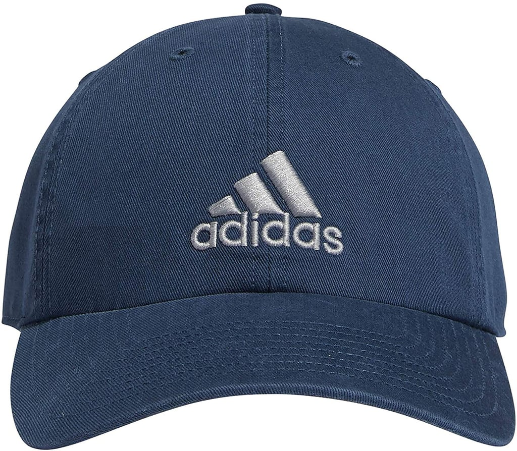 Adidas Ultimate Relaxed Cap