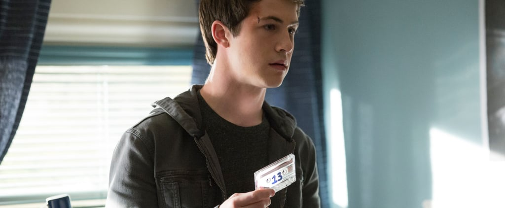 What Age Can Kids Watch 13 Reasons Why?