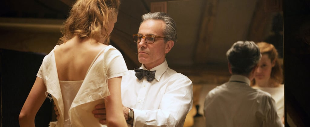 Where Can I Watch Daniel Day-Lewis's Films?