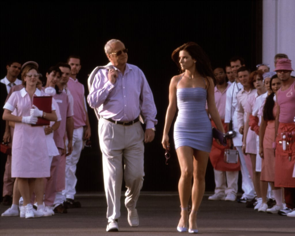 Miss Congeniality Movie Facts and Trivia