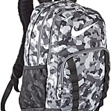 Nike Brasilia Graphic Backpack