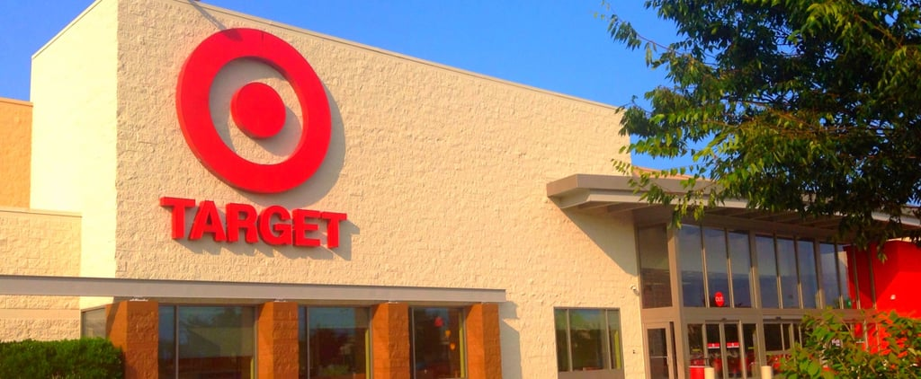 Here's What You Need to Know About Target's Generous Return Policy