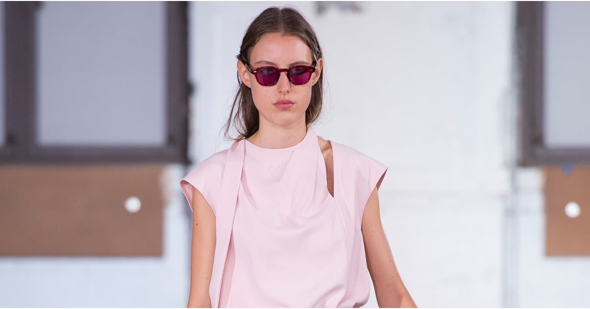 brilliant fashion style tips for teens