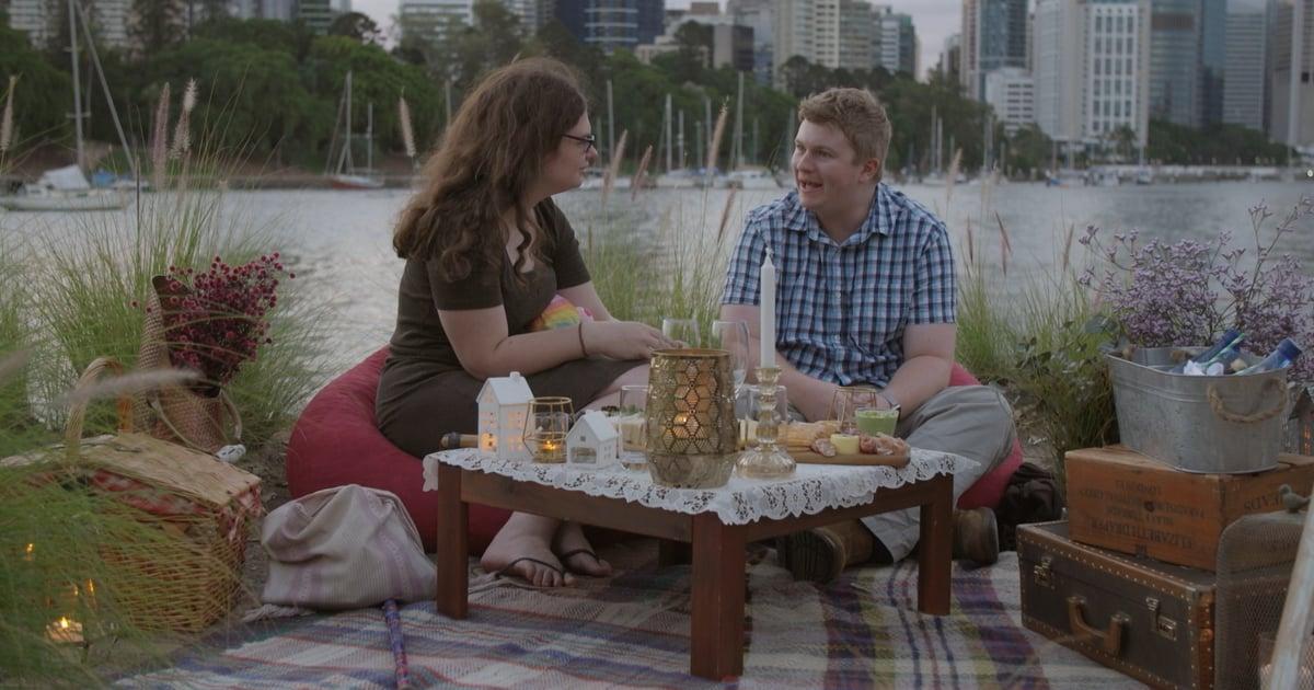 We're Hopeful Netflix Will Renew Love on the Spectrum For a Third Season.jpg