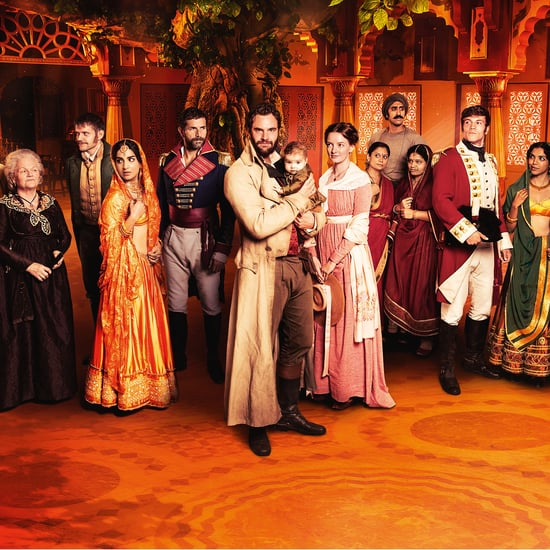 Why Beecham House Is Important For Representation