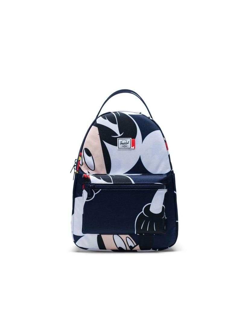 Herschel Disney Mid-Volume Nova Backpack