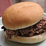Photo Gallery: Slow-Cooker Blackberry Pulled Pork Sandwiches