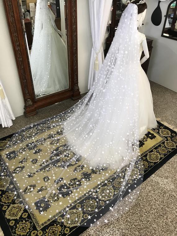 Celestial Wedding Theme Popsugar Love Sex,Sepedi Traditional Wedding Dresses For Bridesmaids