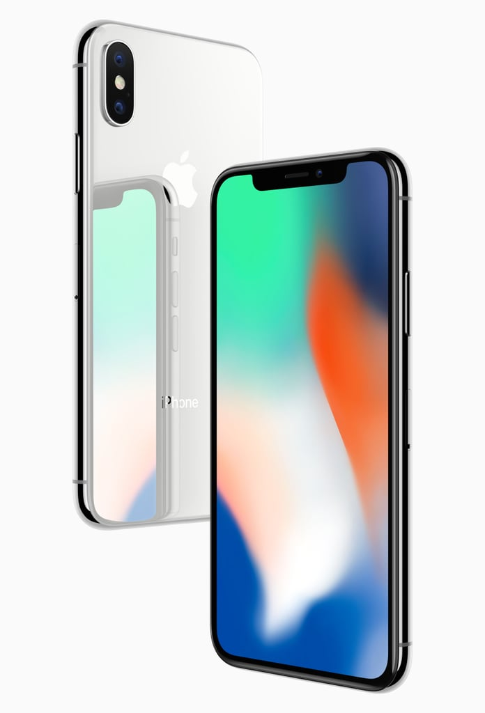 The iPhone X will cost $999 with presale starting on Oct. 27.