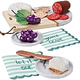 Fisher-Price Charcuterie Board Snacks For Two