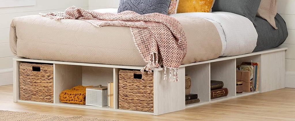 Best Furniture With Storage
