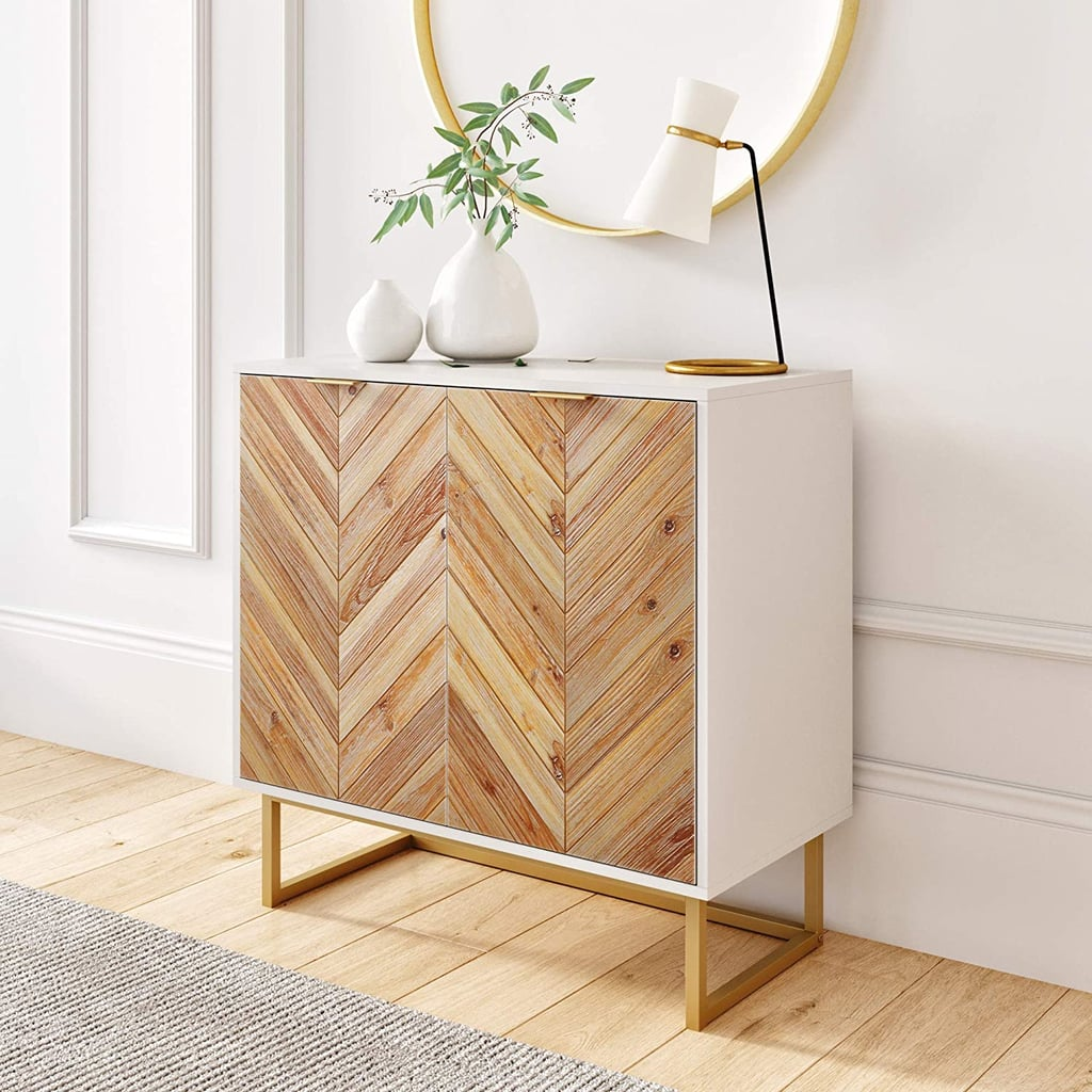 Best Furniture From Amazon 2021