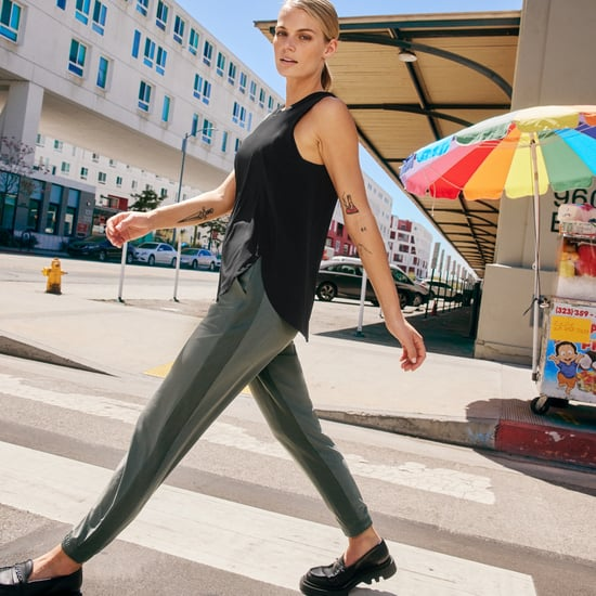 Benefits of Athleta Brooklyn Ankle Pant