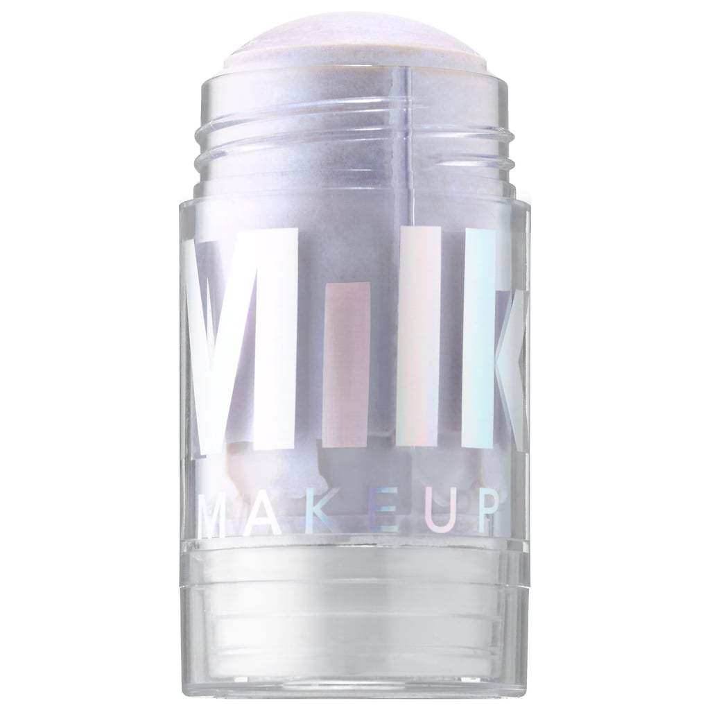 Holographic Beauty Products Popsugar Beauty