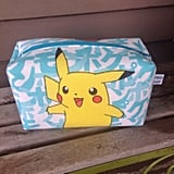 Pokémon Zipper Pouch