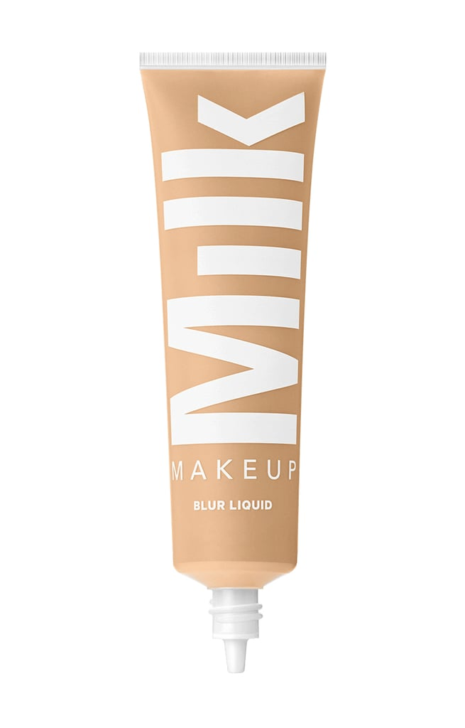 Best Milk Makeup Products Popsugar Beauty