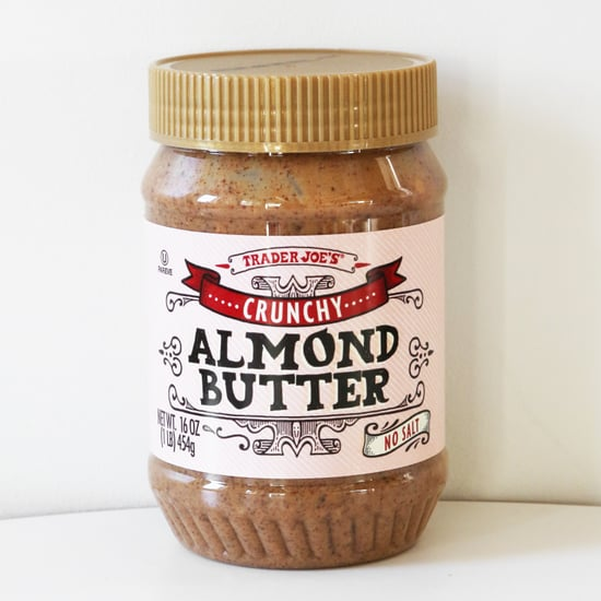 Best Breakfast Items From Trader Joe's