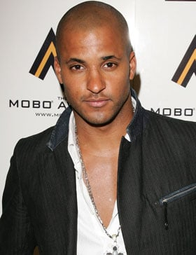 Strictly Come Dancing's Ricky Whittle Charged with Dangerous Driving and Will Appear in Court on January 15