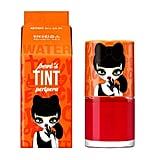 Peripera Peri's Tint Water Lip Balm