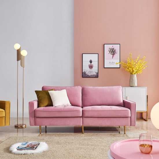 Check Out Walmart's Affordable Modern Furniture