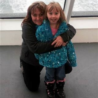 Facebook Post Reunites Mom With Lost Photos