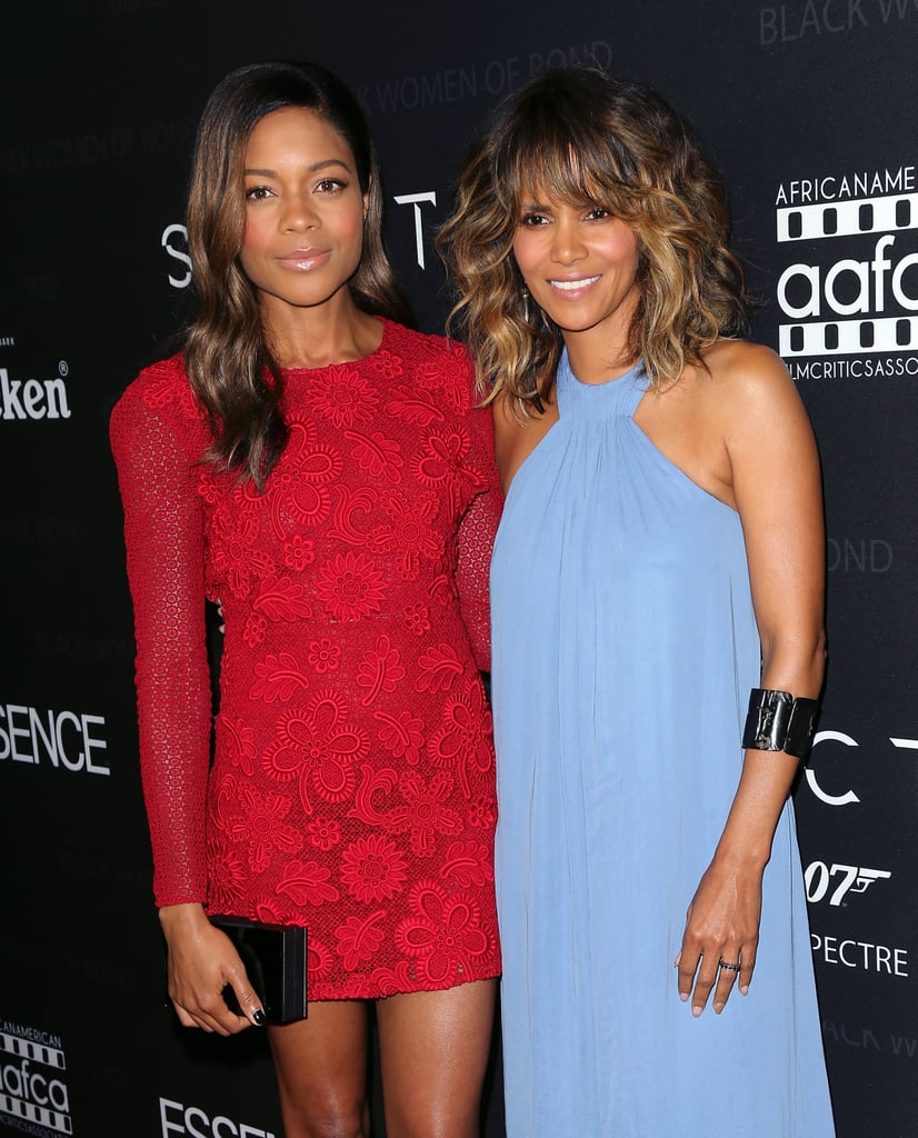 Discussion on this topic: Halle Berry Just Revealed the Low-Cal Cauliflower , halle-berry-just-revealed-the-low-cal-cauliflower/