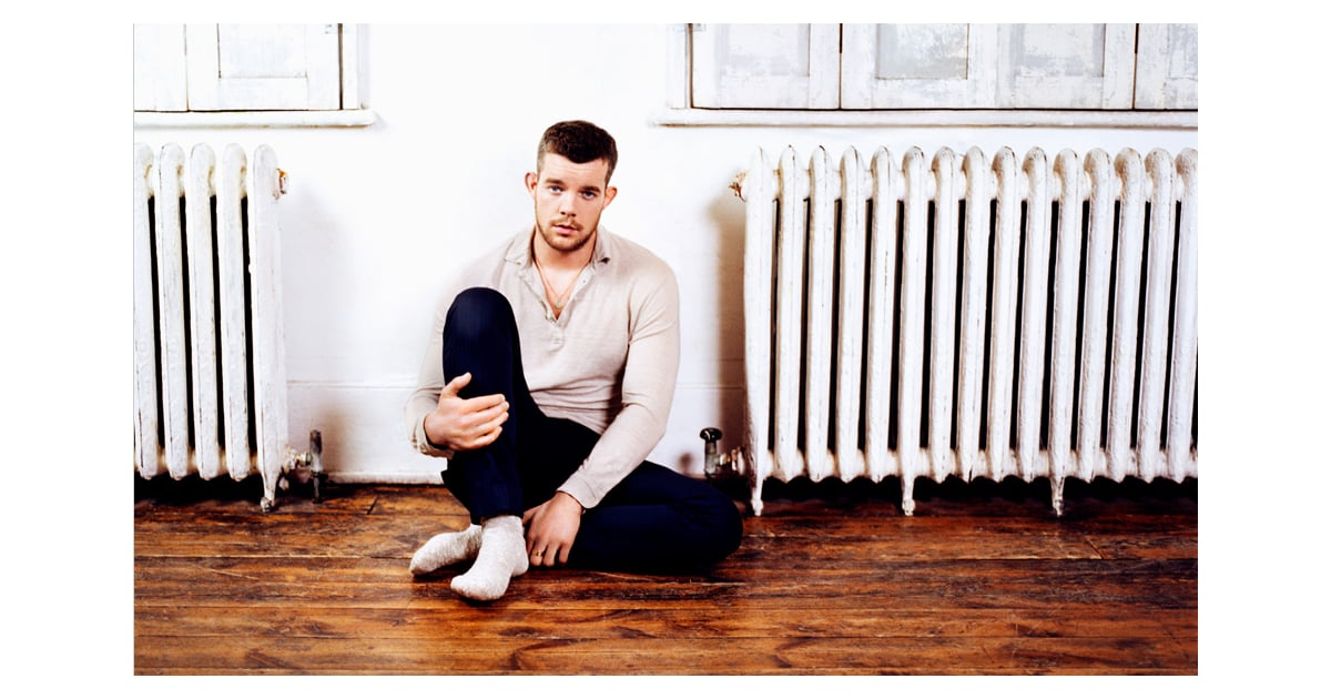 tovey chat sites Russell tovey videos including on stage appearances, live events, award shows, concerts, tv shows and more from broadwayworld tv and our.