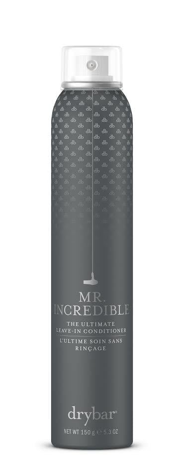 Drybar Mr. Incredible Leave-In Conditioner