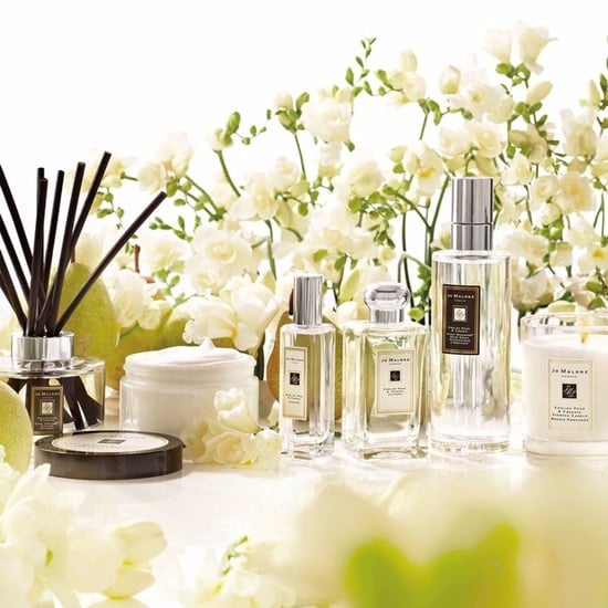 Jo Malone Scented Products