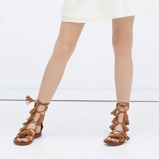 Chaussures et Sacs à Pompons