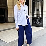 Best Cheap Summer Pants For Women