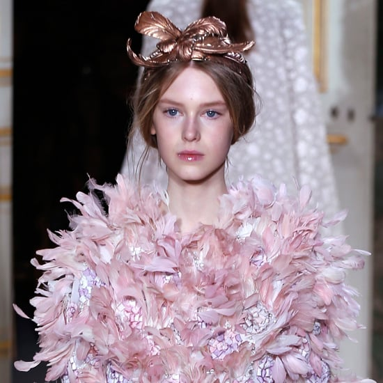 What Makes a Collection Haute Couture