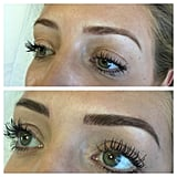 This Is What Tattooed Brows Look Like 16 Months On