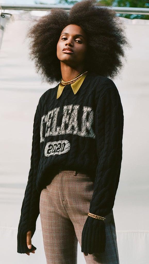 Telfar Bags and Clothes at Shopbop | 2020