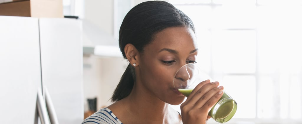 Does Drinking Celery Juice Help You Lose Weight?