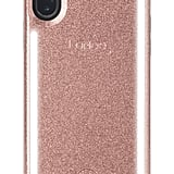 LuMee Duo LED Lighted iPhone X/Xs, XR, & X Max Case