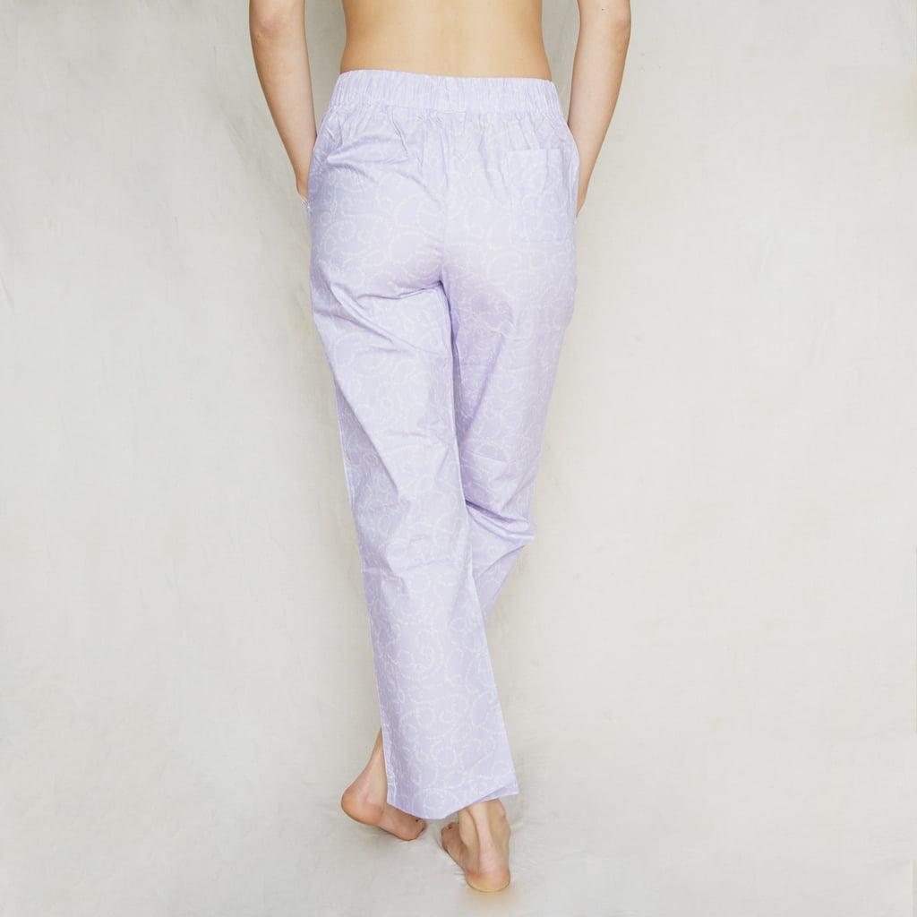 Kimbr Lounge Pant