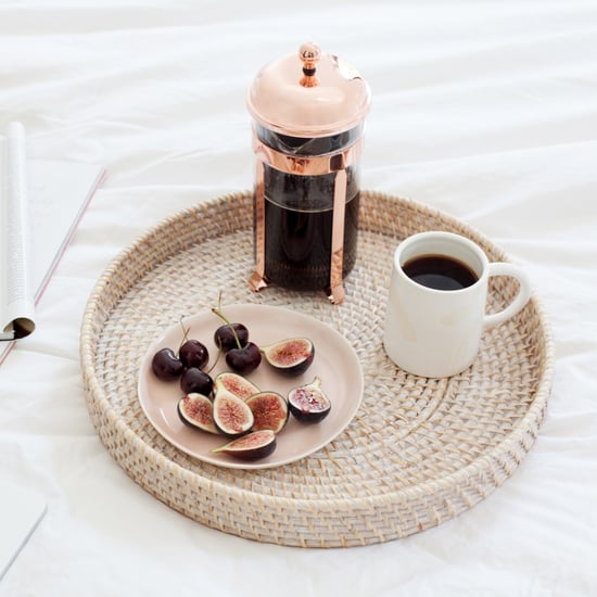 Best Coffee Mug Gifts