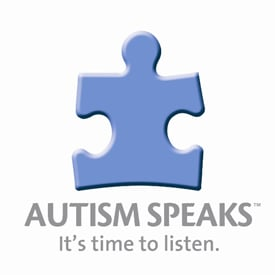 Autism and Trust in the Medical Community