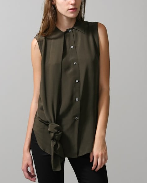 A Day-to-Night Top