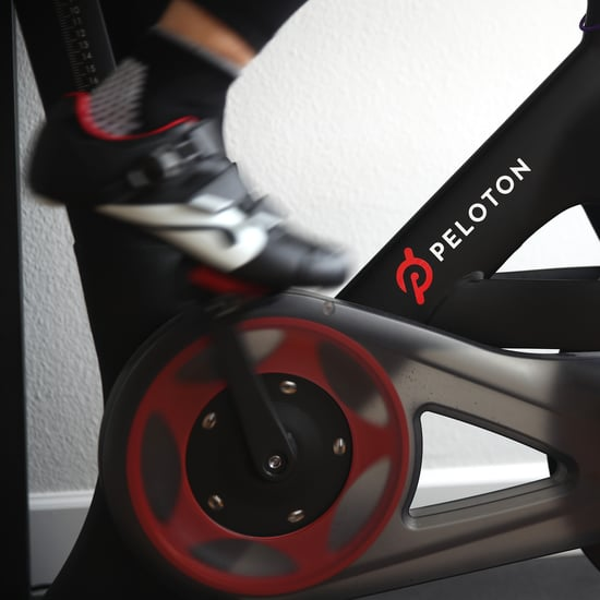 The 10 Best Seat Cushions For the Peloton Bike