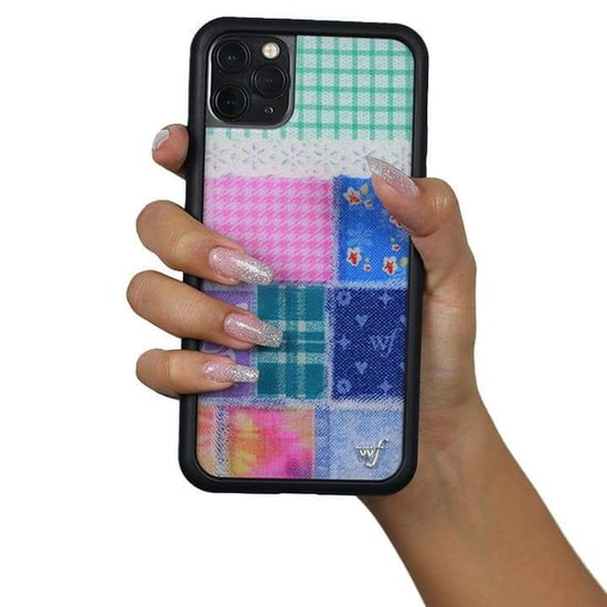 Cool and Trendy Gifts for Teens