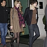 Dec. 7, 2012