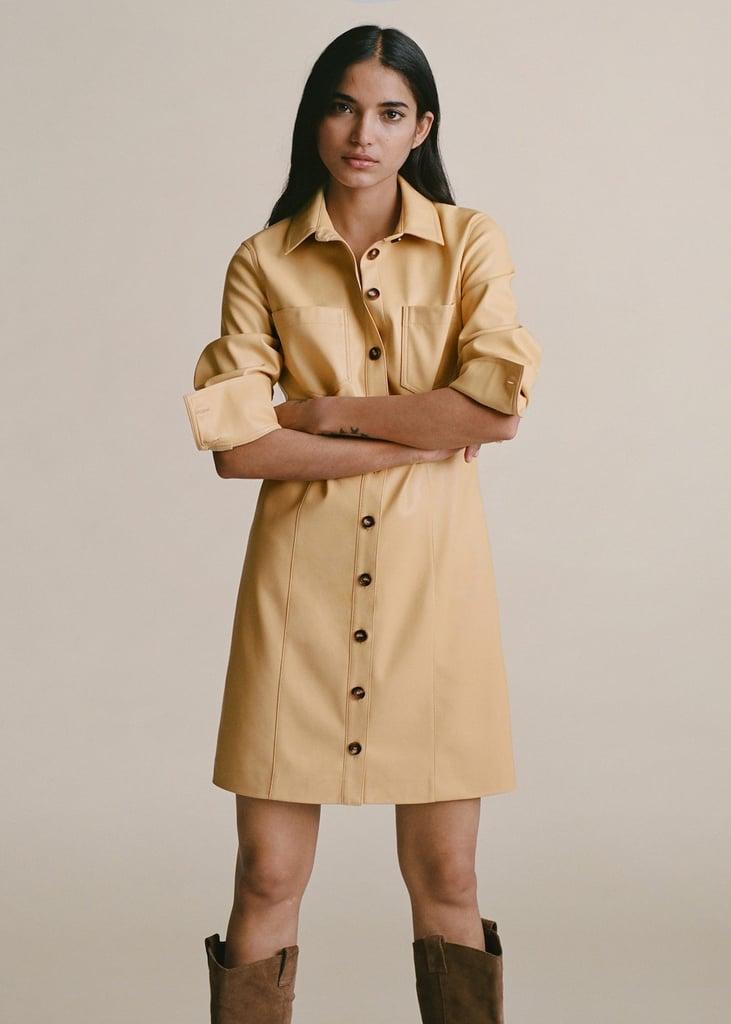 Best Spring Dresses on Sale 2021