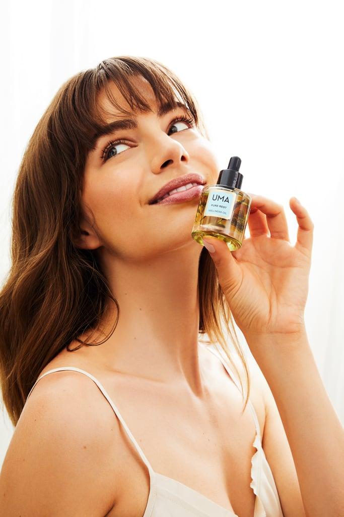 Best Uma Oils Products